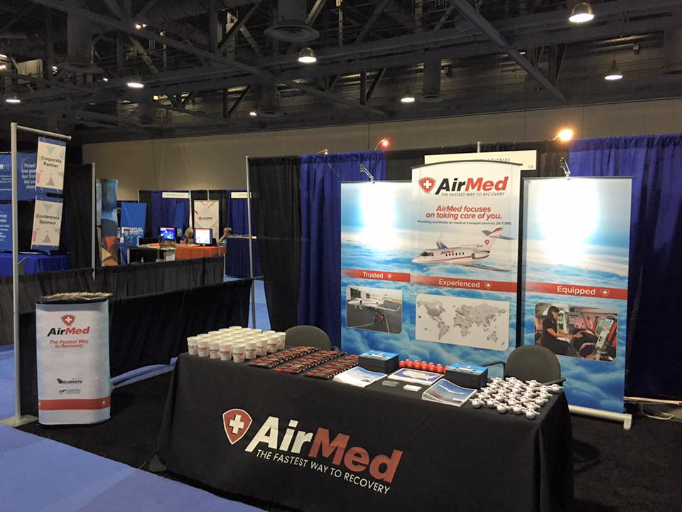 Air-Medical-Transport-Convention-(1).jpg