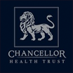 AirMed and Chancellor Health Trust Announce Alliance